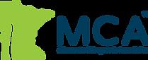 Minnesota-Chiropractic-Association-Member