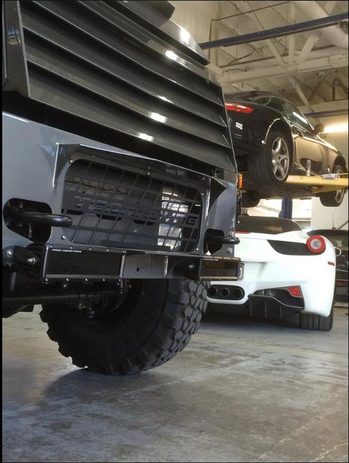 Armor car.PNG