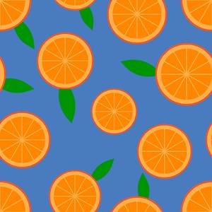 orange-slice-pattern.png