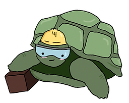 turtle copy.png