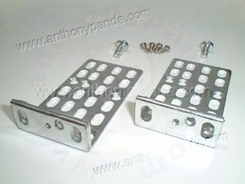 Rack Mount Kit for Catalyst 1900/2900