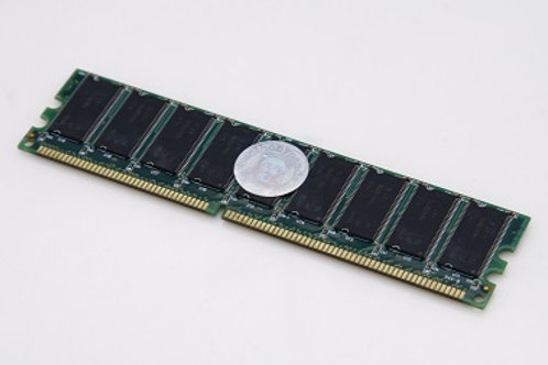 512mb Dram for ASA 5505 / 5510 Series Security Appliance