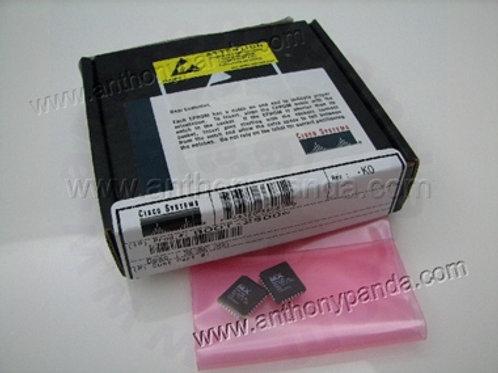 Cisco 2500 Series Boot Rom