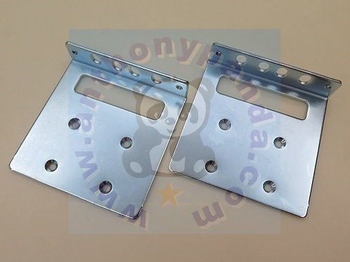 ASR1002X-ACS Rack Mount Kit for Cisco ASR1002X ASR1002HX