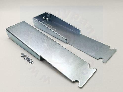 "ACS-900-RM-23= 23"" Rack Mount Kit for Cisco C921-4P C931-4P"