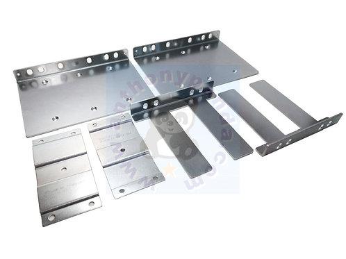 ASR1004-ACS Rack Mount Kit for ASR1004