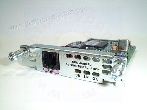 Cisco WIC-1ADSL