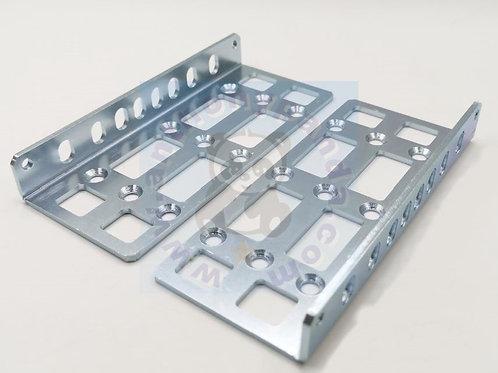 A903-RCKMNT-19IN Rack Mount Kit for Cisco ASR903