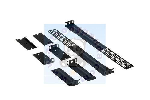 AIR-CT5500-RK-MNT Rack Mount Rails Kit for Cisco AIR-CT5508 Series