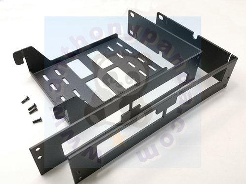 "ASA5506-RACK-MNT 19"" Rack Mount Kit / Tray for Cisco ASA5506 ASA5506-X 5506W"