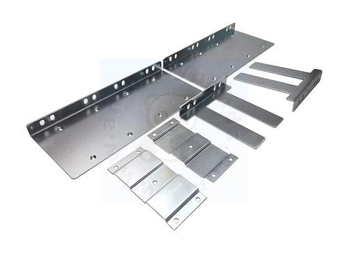 ASR1006X-ACS Rack Mount Kit for ASR1006-X