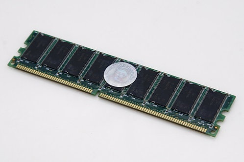 2GB Dram for 3925 3945 Series Router
