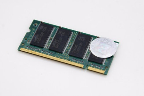 256mb Dram for 1841 2801 Router
