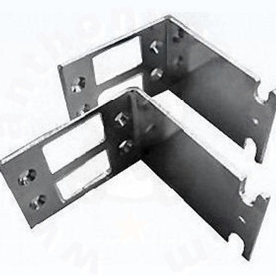 ACS-1841-RM-19 Rack Mount Kit for Cisco 1841 Router
