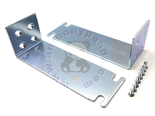 "ACS-4220-RM-23 23"" Rack Mount Kit for Cisco ISR 4221"