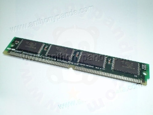 16mb Flash for 2600 / 3600 / 4000 / AS5300 Series
