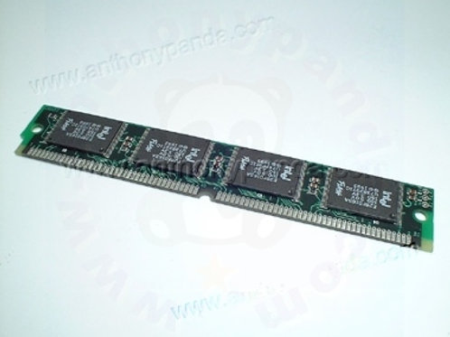 8mb Flash for 2500 Series - INTEL