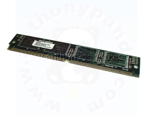 16mb Flash for 2600XM 1760 & 1760-V Series