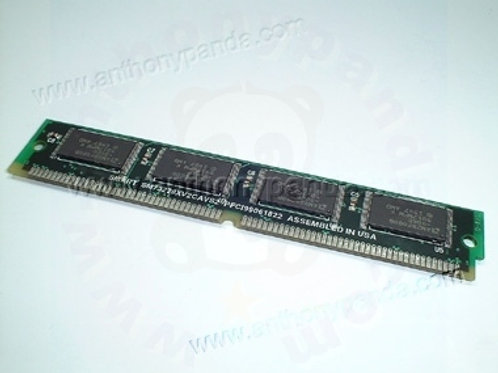 8mb Flash for 2500 Series - AMD