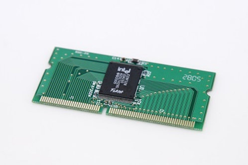16mb Strata Flash for 800 Series