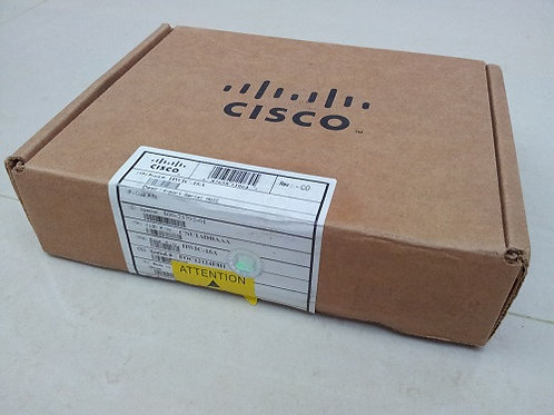 Cisco WIC-2AM
