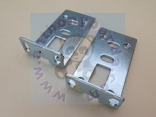 ACS-4430-RM-19 Rack Mount Kit for Cisco ISR 4430 4431