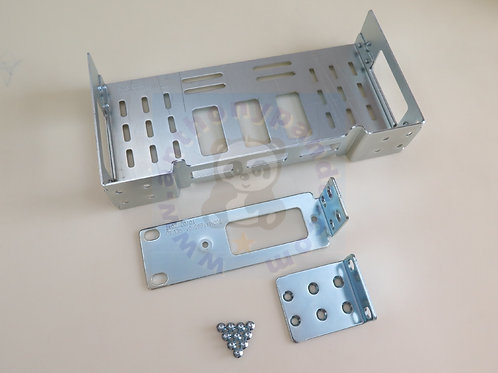 "ACS-4220-RM-19 19"" Rack Mount Kit for Cisco ISR 4221"