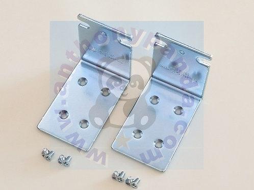ACS-4320-RM-19 Rack Mount Kit for Cisco ISR 4320 4321 Router