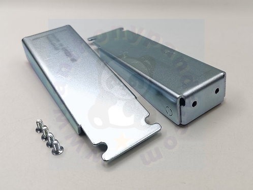 ACS-900-RM-19= Rack Mount Kit for Cisco C921-4P C931-4P