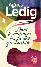 Dans_le_murmure_des_feuilles_qui_dansent
