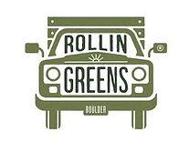 RG logo .jpg