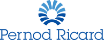 Pernod_Ricard_logo.svg_.png
