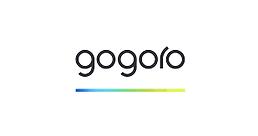 Gogoro Logo .png