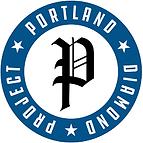 Portland DP Logo .png