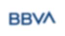BBVA logo .png