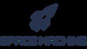 Space-Machine---Logo-Design---high-resol