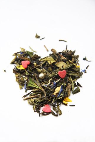 Ibiza Dream Tea