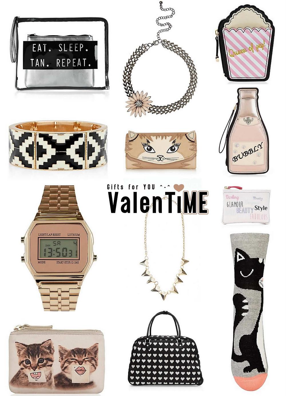 Sweet Valentine gifts.jpg