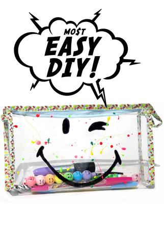 Cheap & ea$y DIY