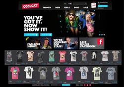 COOLCAT website maart 2012.jpg