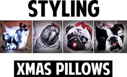 STYLING pillows.jpg