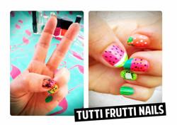 DIY tutti frutti nails.jpg