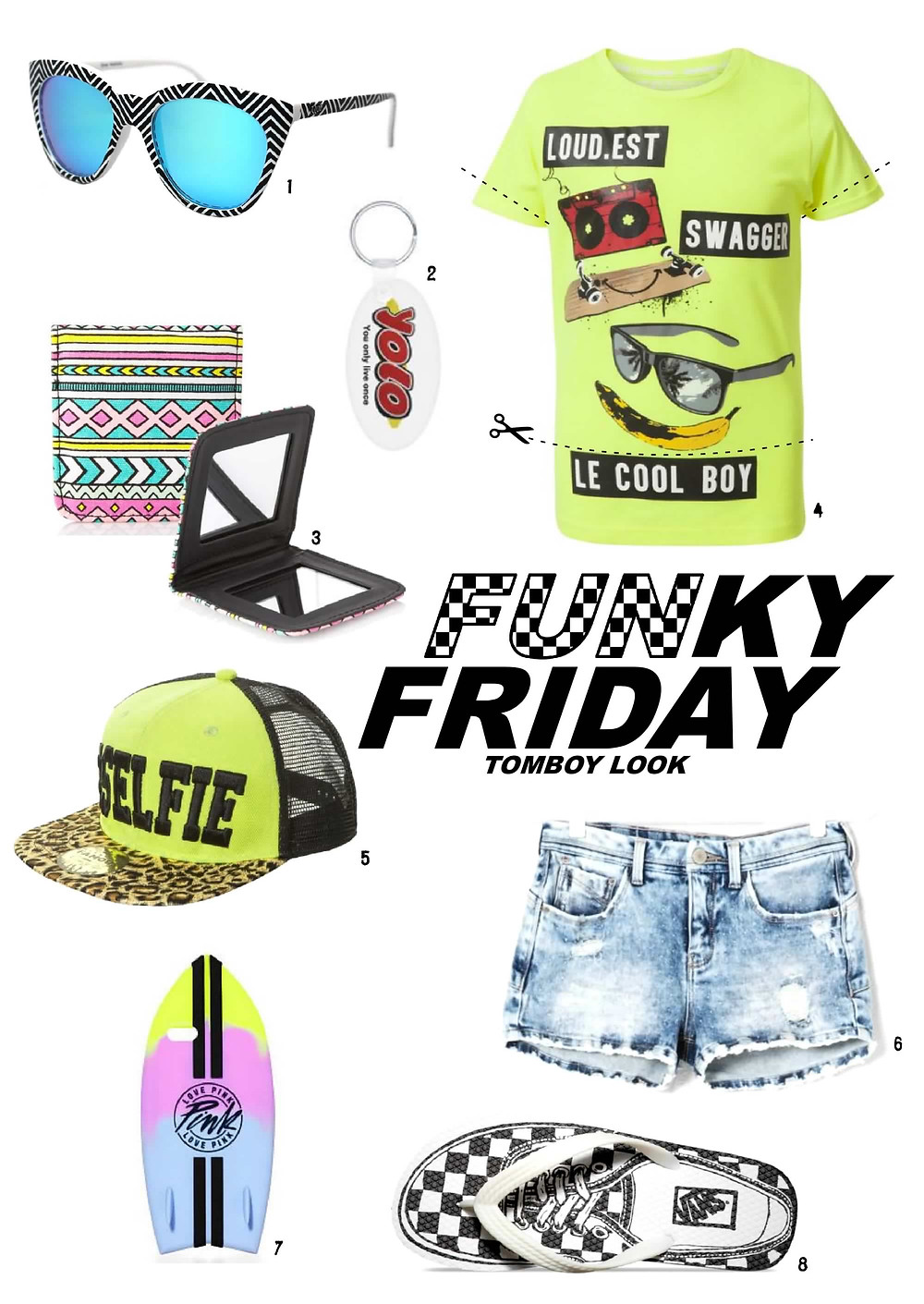 Funky friday2.jpg