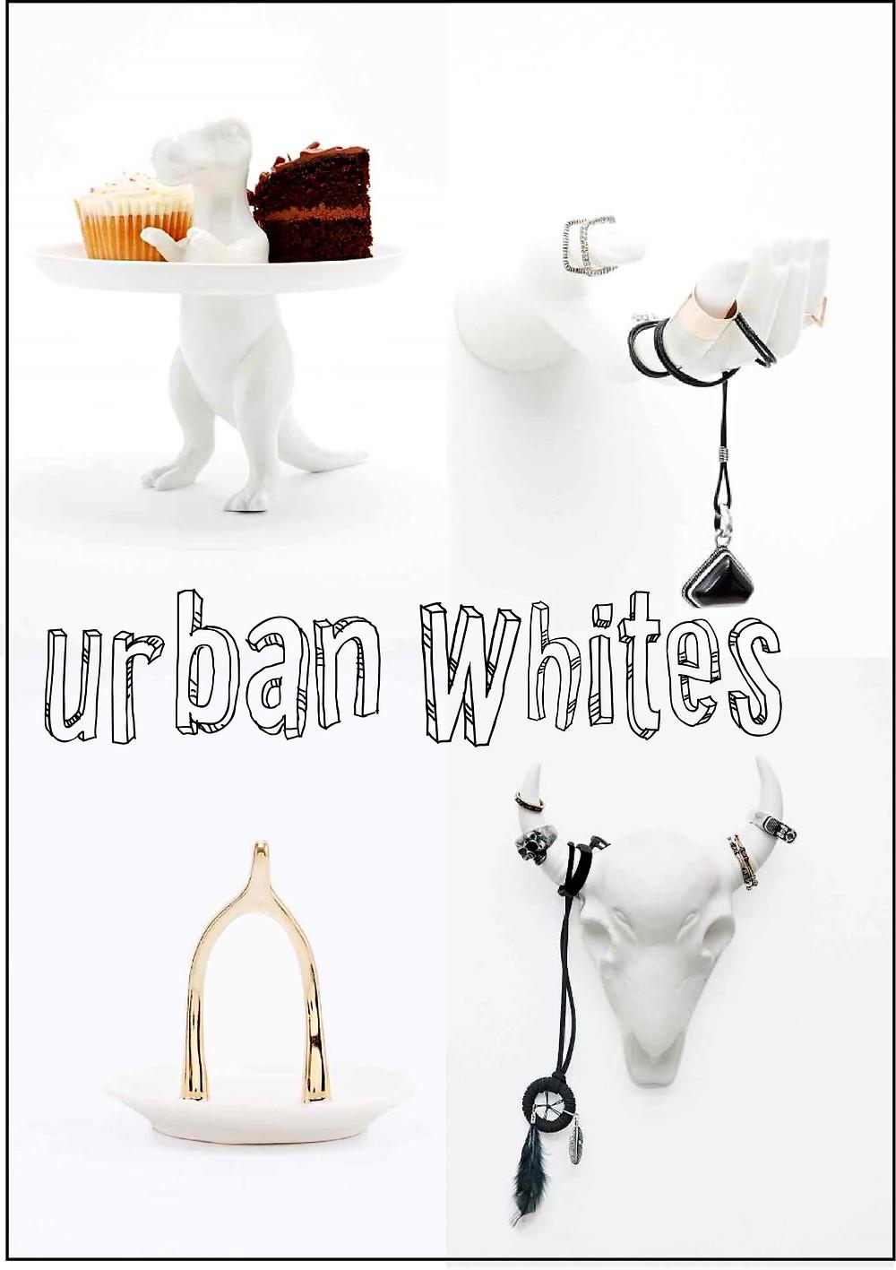 white porcelain.jpg