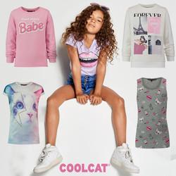 meisjes-t-shirt-paars-4ef5097193-101-mf