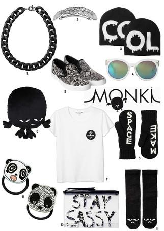 @Monki