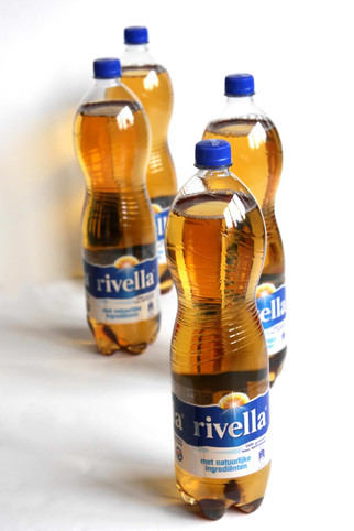 Rivella Revelation!
