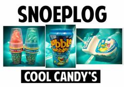 SNOEPLOG cool candy's.jpg