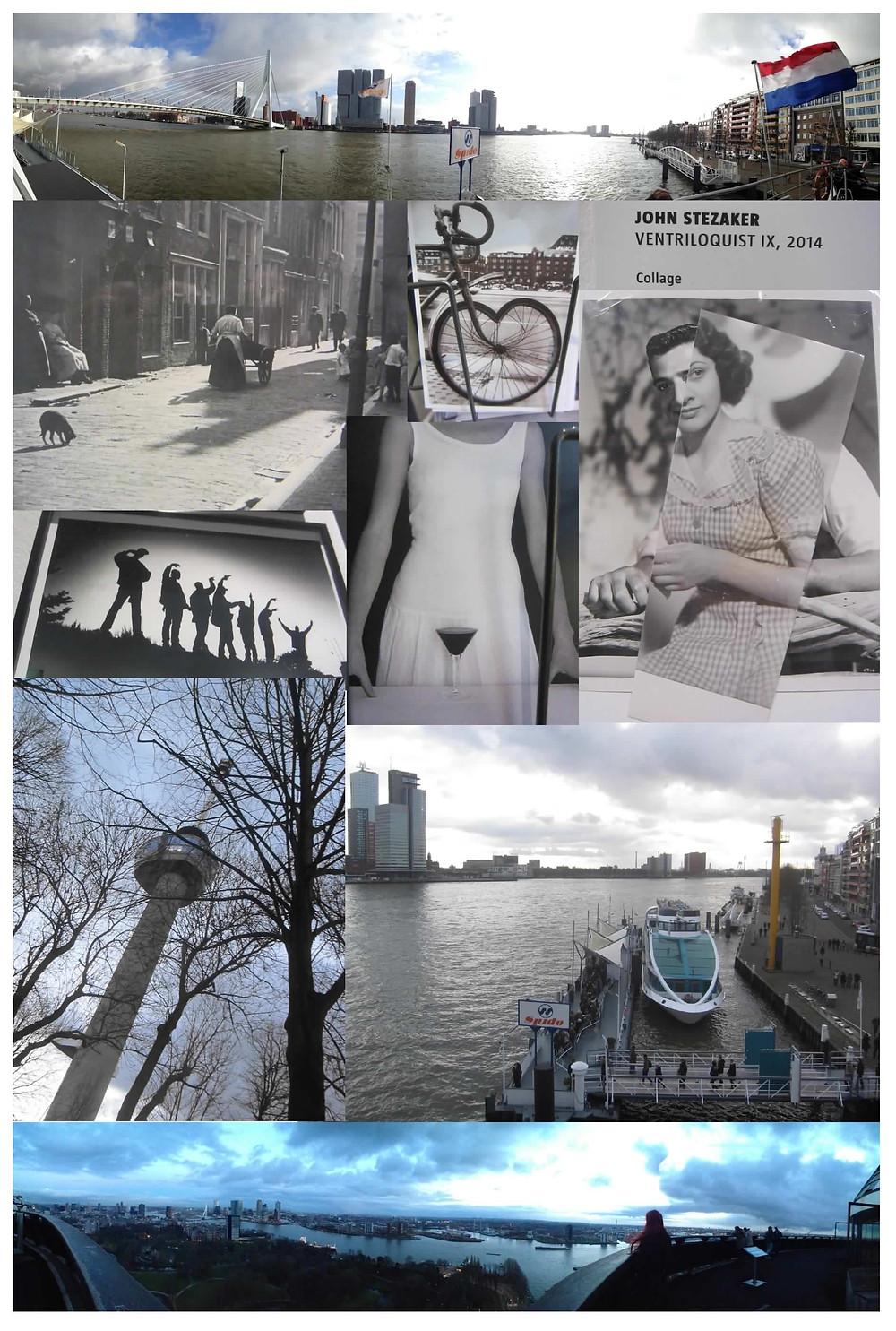 collage Rotterdam.jpg