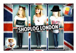 SHOPLOG london.jpg
